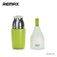 Thermos Bottle - Honey Series by Remax