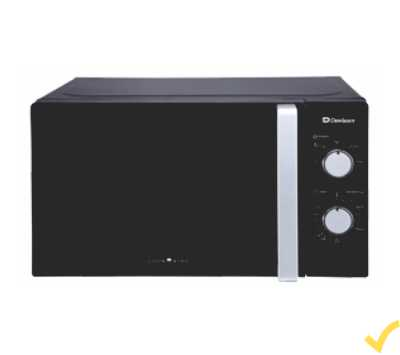 Dawlance Microwave 20 L Oven 700W - Md 10