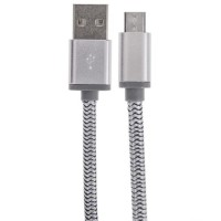 Ldnio 2 Meters Micro Usb Data & Charge Cable