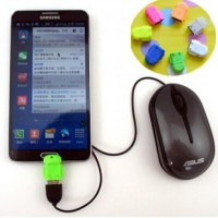 Otg Adapters For Android Phones Micro Usb