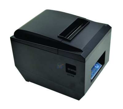 Bluetooth Receipt Printer Speed-X500B