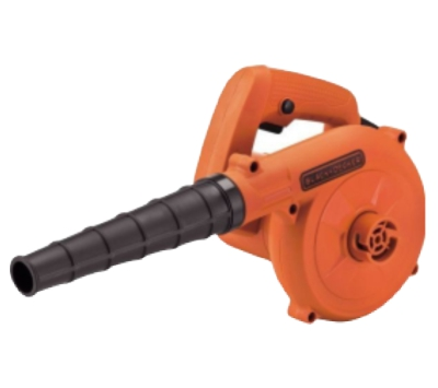 Black & Decker Electric Blower KTX5000