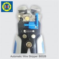 C-Mart Automatic Multifunction Wire Stripper