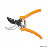 Tolsen Bypass Pattern Pruning Shear For Garden