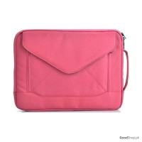 Brinch Zipper Bag For  10 Inches  - Bw-196
