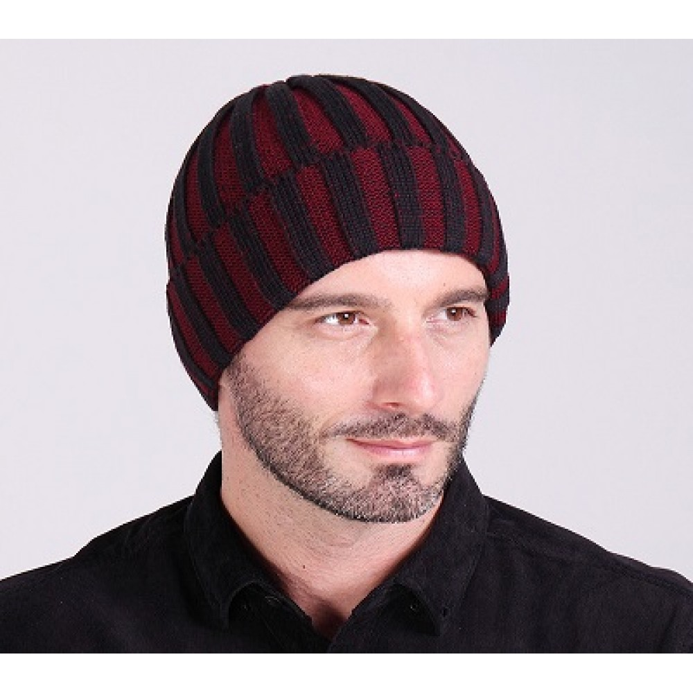 Beanies   Round Shape Woolen Caps for Winter Season Online Shopping ... 30c15575d5