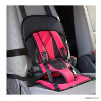 Child Multi-functional Portable Car Seat