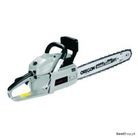 Crown Pro Gasoline Chain Saw  -  Ct20048