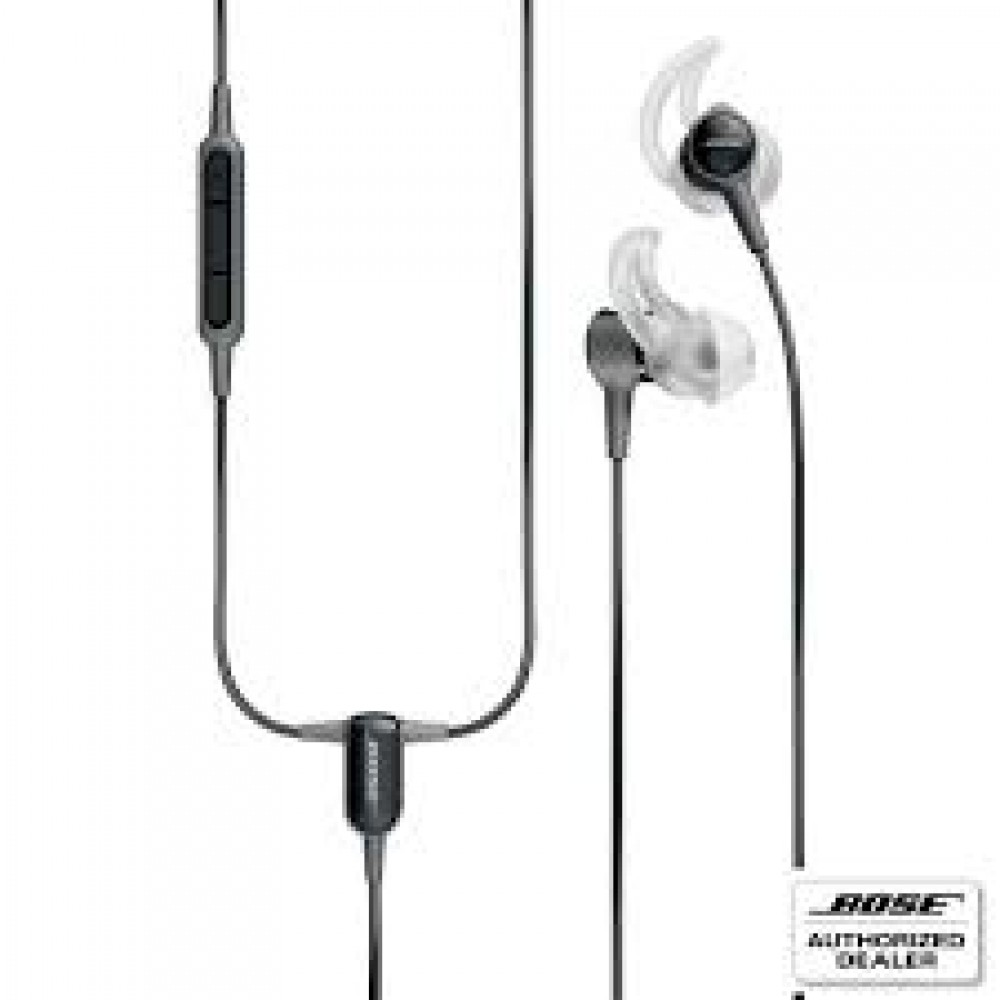be4300346d3 Bose Ultran Handsfree Available Online Shopping in Pakistan