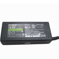 Sony Laptop Standard Charger 65W 19V 3.42Amp