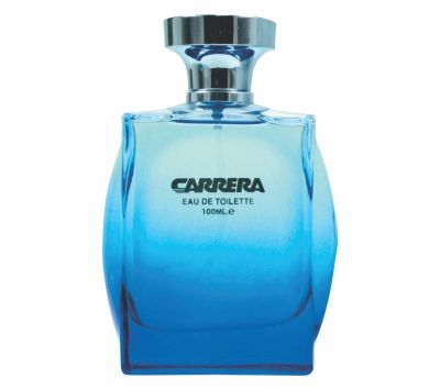 Carrera Sport Spray Perfume For Gents - 100Ml