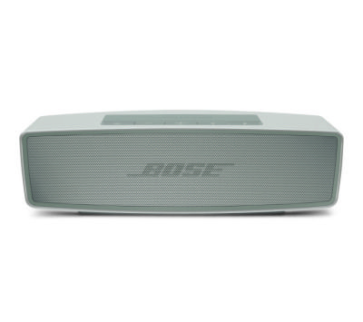 Bose Soundlink 2+ Bluetooth Portable Speaker