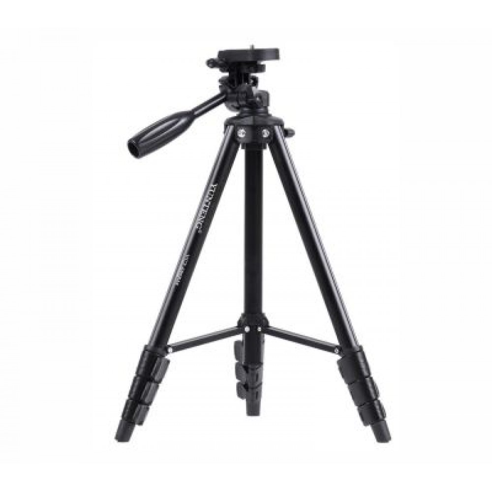 Light Stand Price In Pakistan: DSLR Camera Tripod Stand VCT-680RM Online Shopping In Pakistan