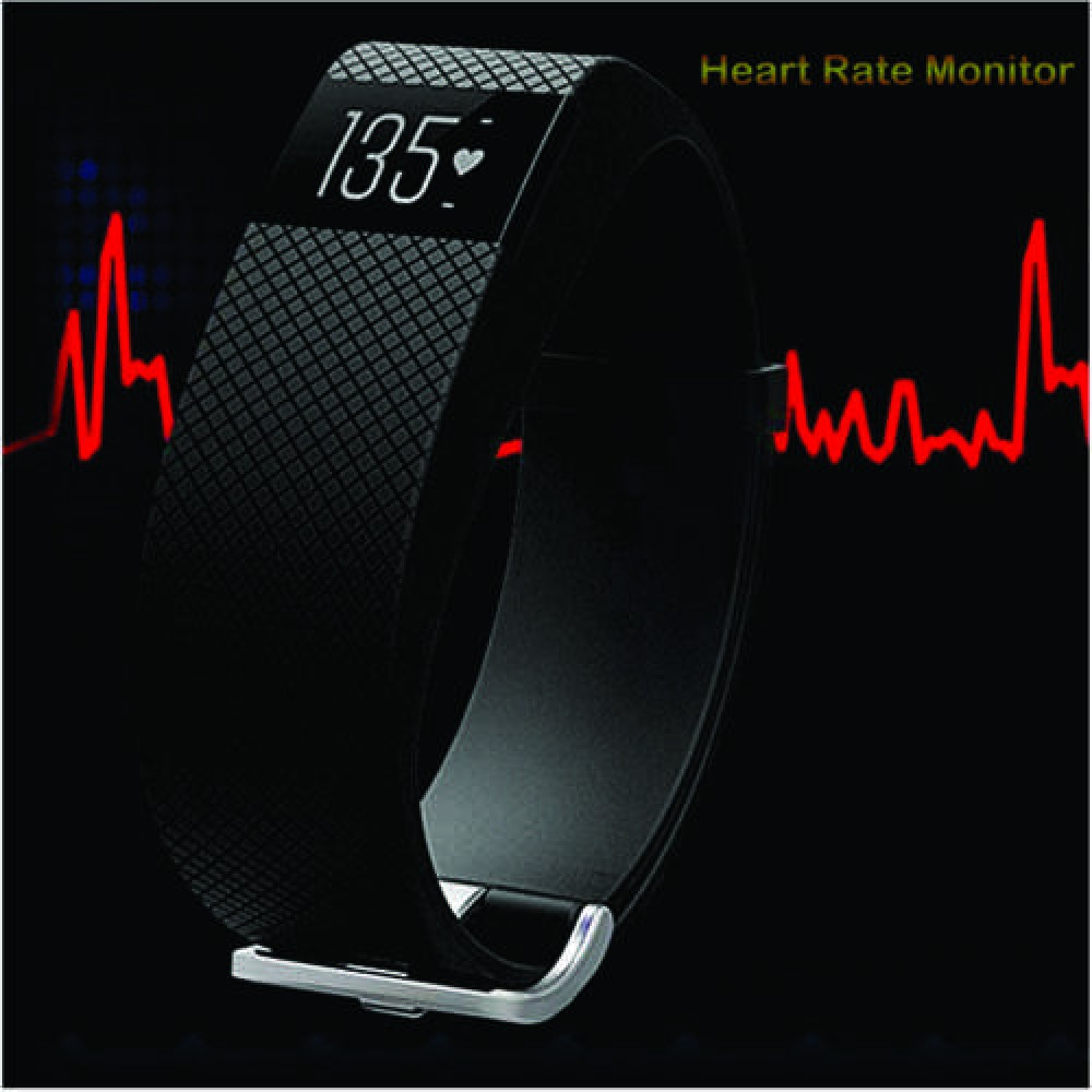 a9b27f8ce Smart Watch Fitbit Online Shopping in Pakistan