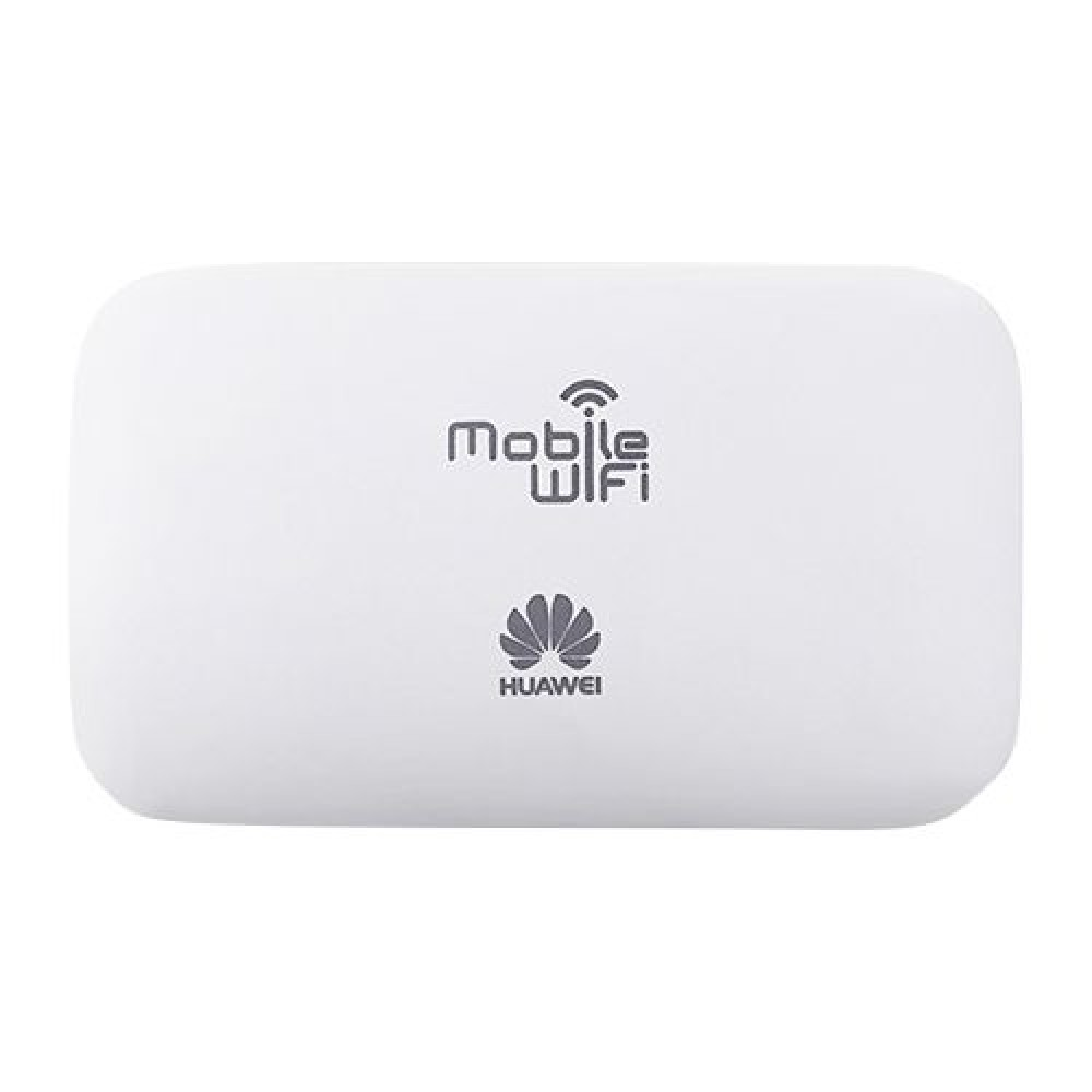Huawei Wifi Cloud E5573s Online Shopping In Pakistan With Free Home Modem Mifi E8372 150mbps Mobile 4g Lte