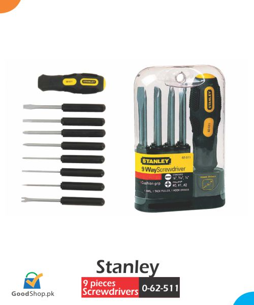 c mart electrical tool kit online shopping in pakistan with free home delivery. Black Bedroom Furniture Sets. Home Design Ideas